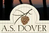 A.S. Dover
