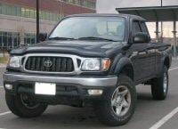 Blue Ridge Auto Auction