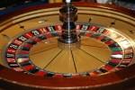 Casino Night at GAHA