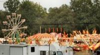 Gilmer County Fair