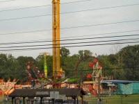 2012 Gilmer County Fair