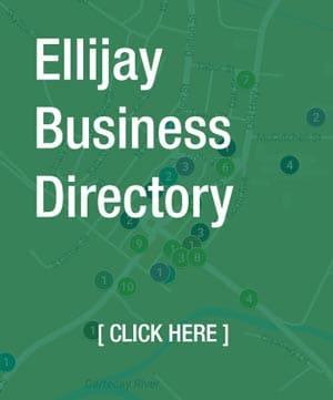 Ellijay Business Directory