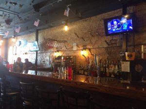 River Street Tavern Bar