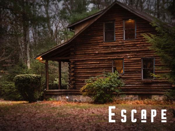 dte_escape