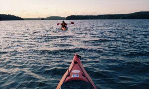 watersports outdoor ellijay